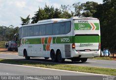 Ônibus da empresa Cia. São Geraldo de Viação, carro 14795, carroceria Marcopolo Paradiso G6 1200, chassi Scania K420. Foto na cidade de Cambuí-MG por Gio Ahmad.´. (Belo Horizonte/MG), publicada em 07/08/2013 14:26:44.
