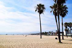 USA Roadtrip X: mijn favoriete plekjes in Los Angeles
