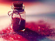 ╰☆╮* Pixie dust ╰☆╮*