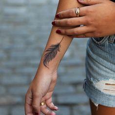 "Gefällt 18 Tsd. Mal, 164 Kommentare - Bang Bang Tattoo (@bangbangnyc) auf Instagram: ""Made by @maximart.nyc appts@bangbangforever.com"""