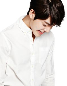 Image about model in Kim Woo Bin by dnrestanova Asian Actors, Korean Actresses, Korean Actors, Actors & Actresses, Korean Dramas, Korean Guys, Korean Idols, Sung Joon, Joon Gi