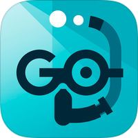FishingGO by Ivanovich Games Special Educational Needs, Ipod Touch, Apps, App, Appliques