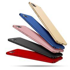 Capas para Celular -  Capas para Samsung Galaxy S8, Capas J5 Pro, Capas Iphone, Capas Ipad Pro, Capas Galaxy Tab S3 T825, Capas LG Q6, Capas Zenfone 4, Capas Zenfone 4 Selfie, Capas Zenfone 4 Max, Capa Zenfone 4 Selfie Pro, Capas Moto G5s Plus, Capas Sony Xperia XA1, Capinha de celular, capas de celular, capas para asus zenfone, capinha ipad pro 10.5, capa ipad pro 10.5, capa galaxy note 8, capas moto g5s, capinha celular, case celular, capas celular. As melhores capas para celular.