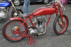 1938 BSA bike photos - Google Search