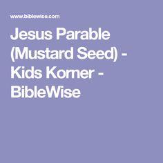 Jesus Gives the Beatitudes (Story) - Kids Korner - BibleWise Sunday School Teacher, Sunday School Activities, Bible Activities, Sunday School Lessons, Korn, Abraham In The Bible, Parables Of Jesus, Beatitudes, Bible For Kids