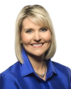 WSB-TV/Channel 2 Political Reporter              Lori Geary