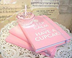Google Afbeeldingen resultaat voor http://s1.favim.com/orig/15/cake-candle-cupcake-cute-girly-Favim.com-186612.jpg