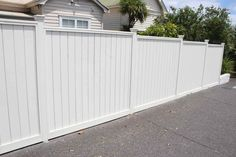 Fencemate build top quality fences, gates and automatic gates with full service to design and install your fence in timber, steel, and aluminum. Automatic gates pool fencing, balustrade in Auckland Front Fence, Fence Gate, Tie Ins, Fence Post Caps, Modern Fence Design, Timber Fencing, Automatic Gate, Pool Fence, Outdoor Living