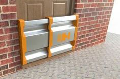 HydroGuard, the First Affordable, One-Size-Fits-All, Flood Protection System To Launch Crowdfunding Campaign This Fall HydroGuard, an affordable, reusable flood protection system, will launch a campaign on the crowdfunding website Indiegogo on September 17.