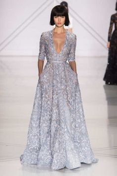 Photo 22 from Ralph & Russo