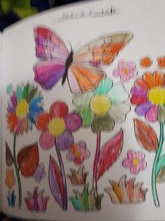 Jos 8 años Painting, Artworks, Mandalas, Painting Art, Paintings, Drawings
