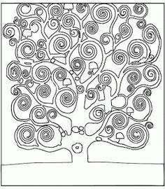 Intenta reproducir las siguientes obras de Joan Miró