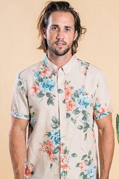 Duvin Summer 15, Surf, Fashion, Streetwear, Mens Beachwear