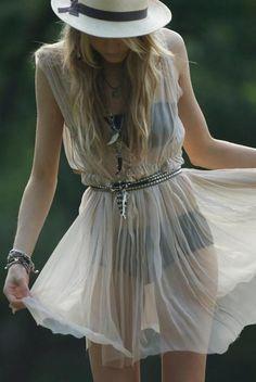 #coachella #style