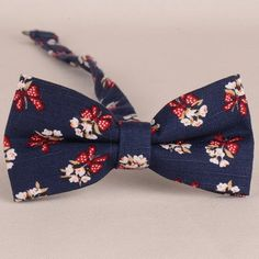 GET $50 NOW | Join RoseGal: Get YOUR $50 NOW!http://m.rosegal.com/ties/stylish-flower-and-bow-pattern-348226.html?seid=ipjqqskhm4ss63tcev3qpf26h0rg348226