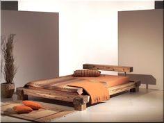 Futon Diy Home Furniture futon living room bookcases. Pallet Furniture, Home Furniture, Furniture Design, Futon Bedroom, Bedroom Decor, Futon Design, Modern Futon, Wood Platform Bed, Apartment Interior