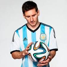 Looking For Fifa world cup 2014 wallpaper messi. Get Fifa world cup 2014 wallpaper messi In High Quality By Qube Wallpaper.in