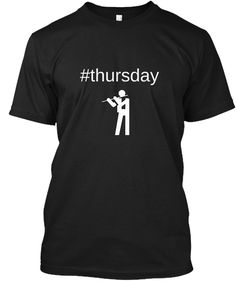 flute is such a great design to bring harmony in from that flute sound when the week has been so dramatic. Wind down with the flute. Great quality ship worldwide Wear your Thursday proud Flute, Thursday, Bring It On, Just For You, Ship, Mens Tops, T Shirt, How To Wear, Design