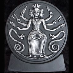 hecate goddess | Goddess Gallery, Discover the Divine Feminine - Hecate