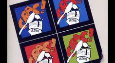 Area - Crac! (1975) [Full Album]