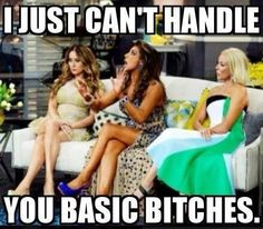 Cannot wait for @RHOMelbourne reunion! @Gina_Liano looks fabulous as always even when she mad! #TeamGina #arenatv