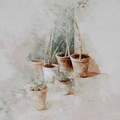 Artodyssey: Nono Garcia #watercolor jd
