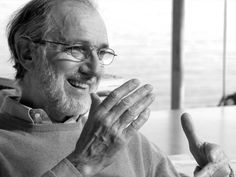 Renzo Piano (14 September 1937-) is an Italian architect and engineer, who won the Pritzker Prize in 1998. In 2006, Piano was selected by TIME as one of the 100 most influential people in the world. In 1981, Piano founded the Renzo Piano Building Workshop, which today employs 150 people and maintains offices in Paris, Genoa, and New York City.