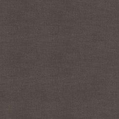 "Ballard Essentials Panel 96"" trilby charcoal"