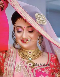 indian wedding photography and videography Indian Wedding Pictures, Indian Bridal Photos, Indian Wedding Bride, Wedding Images, Indian Wedding Couple Photography, Bride Photography, Jewelry Photography, Photography Hashtags, Photography Gear