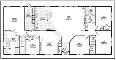 453245149976011794 also 531495193495757330 likewise Bd 03 24 likewise  on ma manufactured home plans and prices