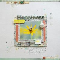 A Project by debduty from our Scrapbooking Gallery originally submitted 11/02/12 at 08:05 AM