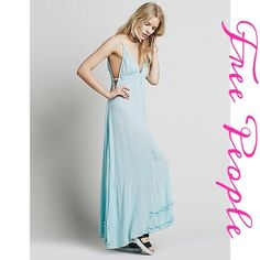 Bundle & Save ~ price drops going on now!! Discounted Bundles - The More You Shop - The More You Save!! Free People Dresses