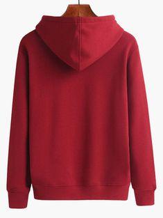 Original 90\u2019s Patterned Velour Shirt by Next