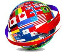 İngilizce Tercüme'de INOVA kalitesini yaşayın