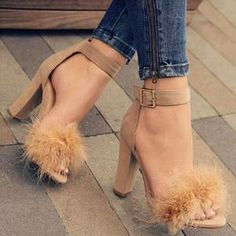 6c2a3f5eb3b8 2019 shoes Women Summer Shoes T-stage Fashion Dancing High Heel Sandals  Sexy Party Wedding