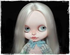Tal by Antique Shop Dolls