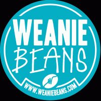 Weanie Beans