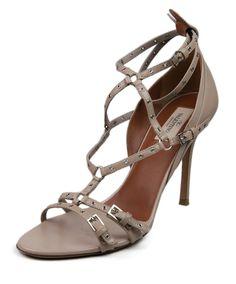 84 mejores imágenes de para los pies zapatos botas zapatillas ... 03fb98668040