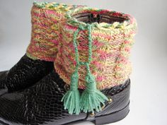 Check out this item in my Etsy shop https://www.etsy.com/uk/listing/485731143/indian-boot-cover-christmas-boot-cuff