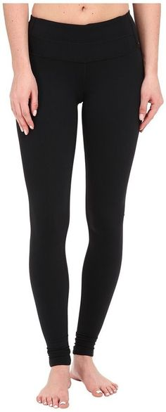 55527dbd49 Comfortable ruched yoga leggings without pockets Stylish keyhole detail at  ankles 32