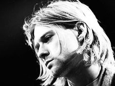 :( is it just me or.. he was really damn hot?! http://oldtimesmusics.blogspot.ca/2012/06/secrets-of-kurt-cobain-suicide-killed.html