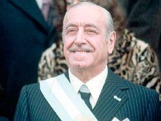 """""""Cámpora al gobierno, Perón al poder"""""""