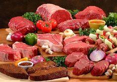 B12 vitamini hangi besinlerde bulunur?   CananKARATAY.Net