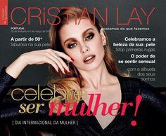 Cristian Lay Campanha 4/2017