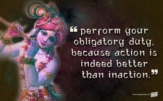 Words of wisdom by lord krishna that appeal to humankind even today. Shree Krishna the supreme power of all represents love, wisdom, & intellect. Magic Quotes, Karma Quotes, Wisdom Quotes, Life Quotes, Krishna Quotes In Hindi, Radha Krishna Love Quotes, Krishna Images, Krishna Pictures, Sanskrit Quotes