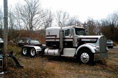 1980 Kenworth W900A | Flickr - Photo Sharing!