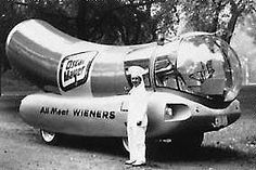 Wienermobile Damaged Crash Video 23043 2015 also 122221036617 also 75959028 furthermore Probably The Wurst Meme To furthermore Upper Darby Pa. on oscar mayer wienermobile in the snow