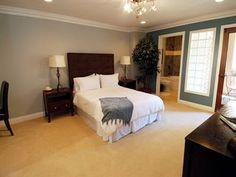 accent wall ideas, accent wall colors, accent wall bedroom, accent wallpaper, accent wall living room, accent wall wood, accent wall paint ideas, accent wall designs, accent walls 2017, accent wall wallpaper, accent wall decor, accent wall in bathroom, accent wall art, accent wall apartment, accent wall around fireplace, accent wall and ceiling same color, accent wall around window, accent wall apartment therapy, accent wall advice, accent wall art ideas, accent wall above fireplace, accent…