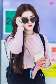 Stylish Girls Photos, Stylish Girl Pic, Girl Photos, Korean Beauty Girls, Asian Beauty, Korean Girl, Nancy Jewel Mcdonie, Nancy Momoland, Cute Beauty