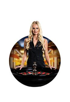 Want Gold Club Casino free spins? Well, we have it waiting her for you in Club Gold Casino! Register, deposit, and claim your amazing free spin bonus now! Best Online Casino, Best Casino, Casino Reviews, Club, Roxy, Palace, Free, Palaces, Mansion